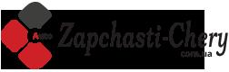 Шатун Джили EX7 купить в интернет магазине 《ZAPCHSTI-CHERY》